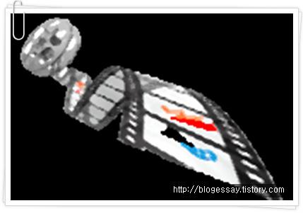 스트리밍 파일 mms 다운로드 방법::OmnisLog