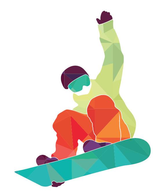 평창동계올림픽 경기 일정