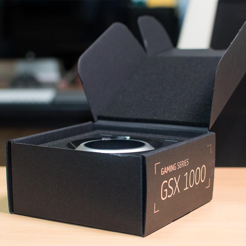 GSX1000