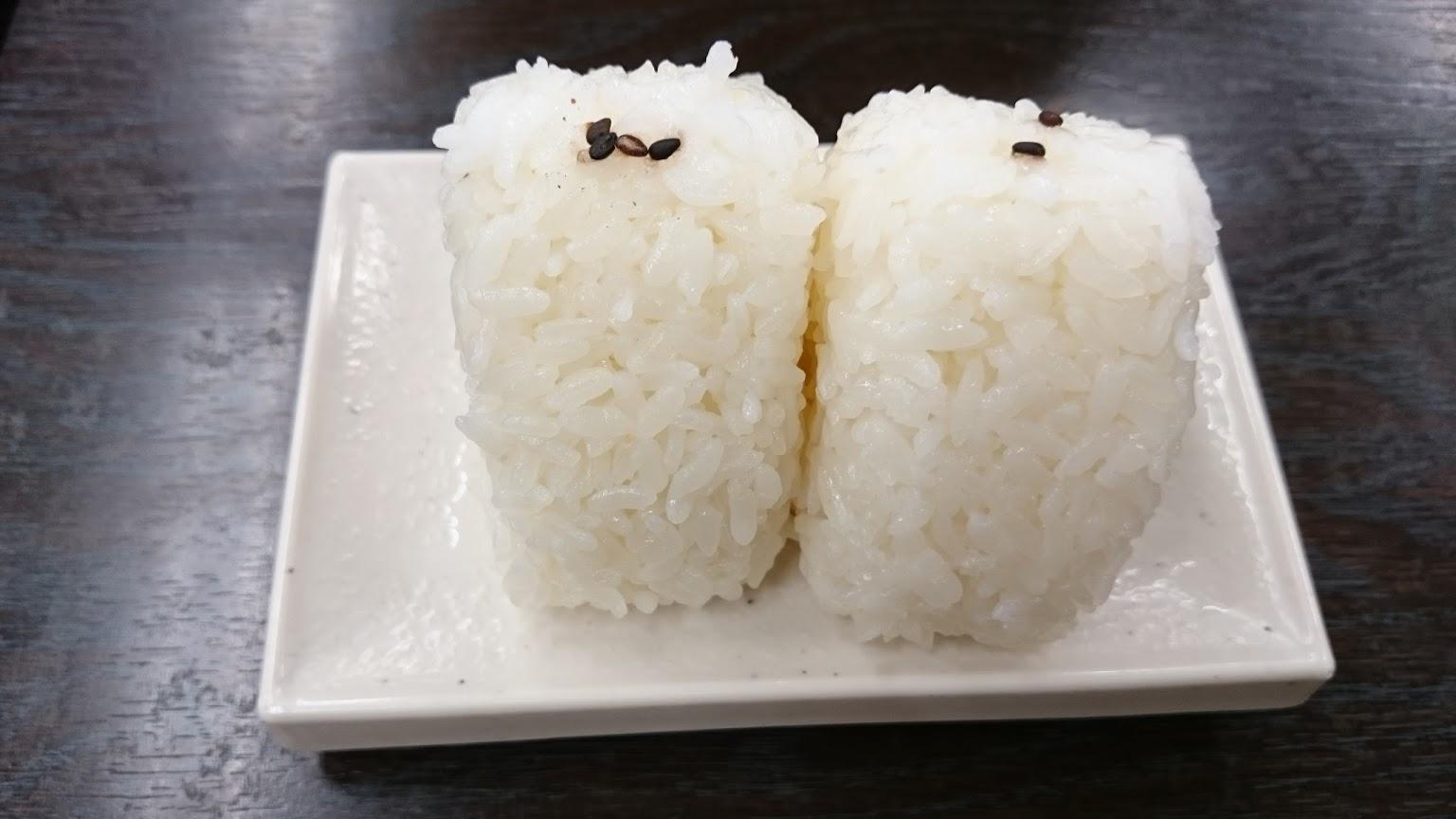 (Google 번역) 맛있는!  (원본) 美味しい!