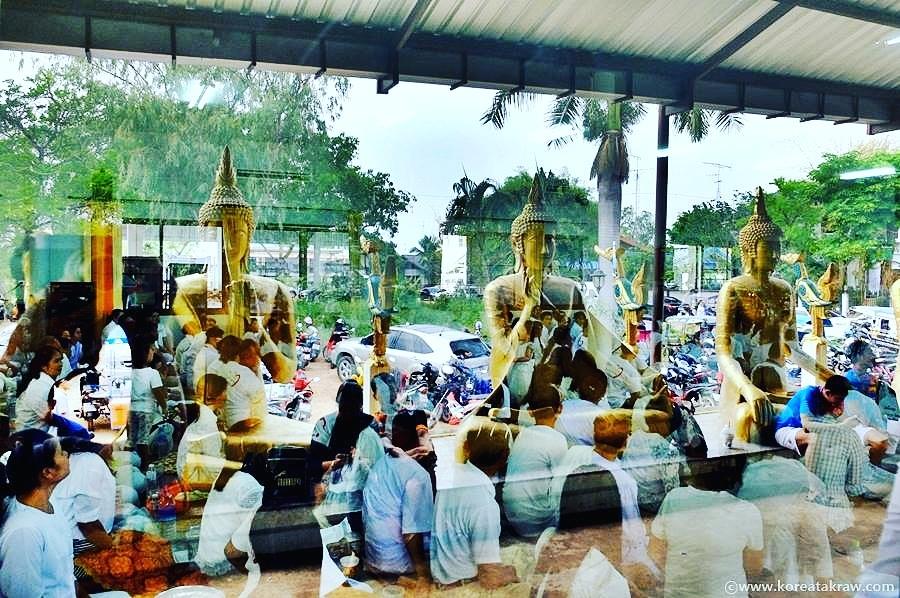 태국여행사진