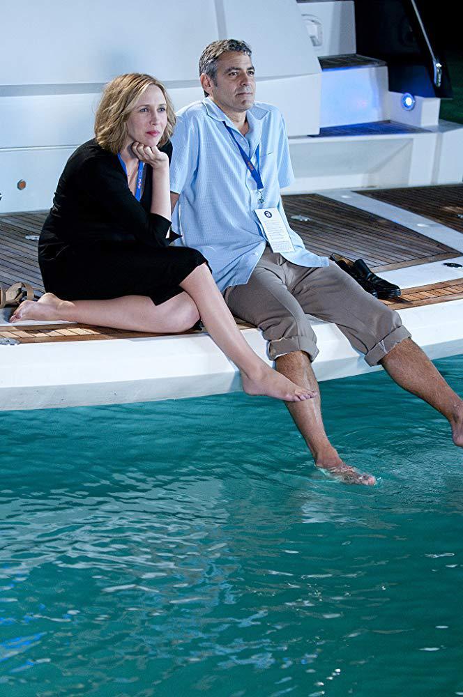 [BP/NF] 인 디 에어(Up In The Air 2009)  - 제이슨 라이트만(Jason Reitman) 감독