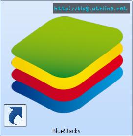 Bluestacks - 가장 빠른 안드로이드 게임 플랫폼