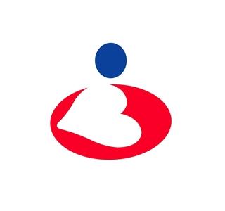 홍천군지적장애인자립지원센터_logo
