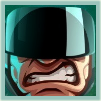 아이언 마린, 킹덤러쉬 시리즈 모바일실시간전략게임
