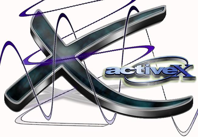 ActiveX 엑티브 엑스 설치 실패시 CAB 파일 설치 방법