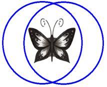 라파엘집_logo