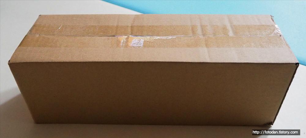 의문의 상자