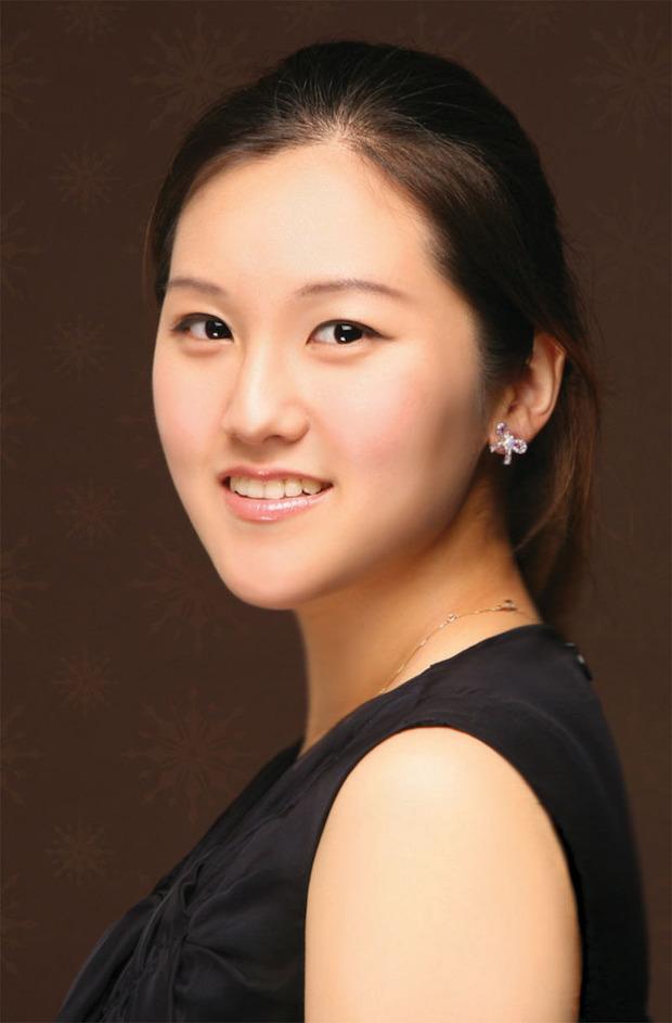 피아니스트 이선영, 연세대학교 박사과정