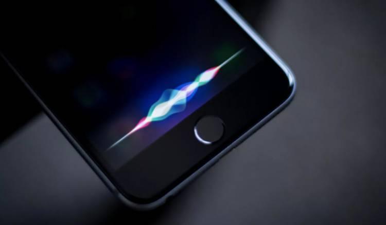 아이폰8, ios11, 홈버튼, homebutton, 루머, rumor