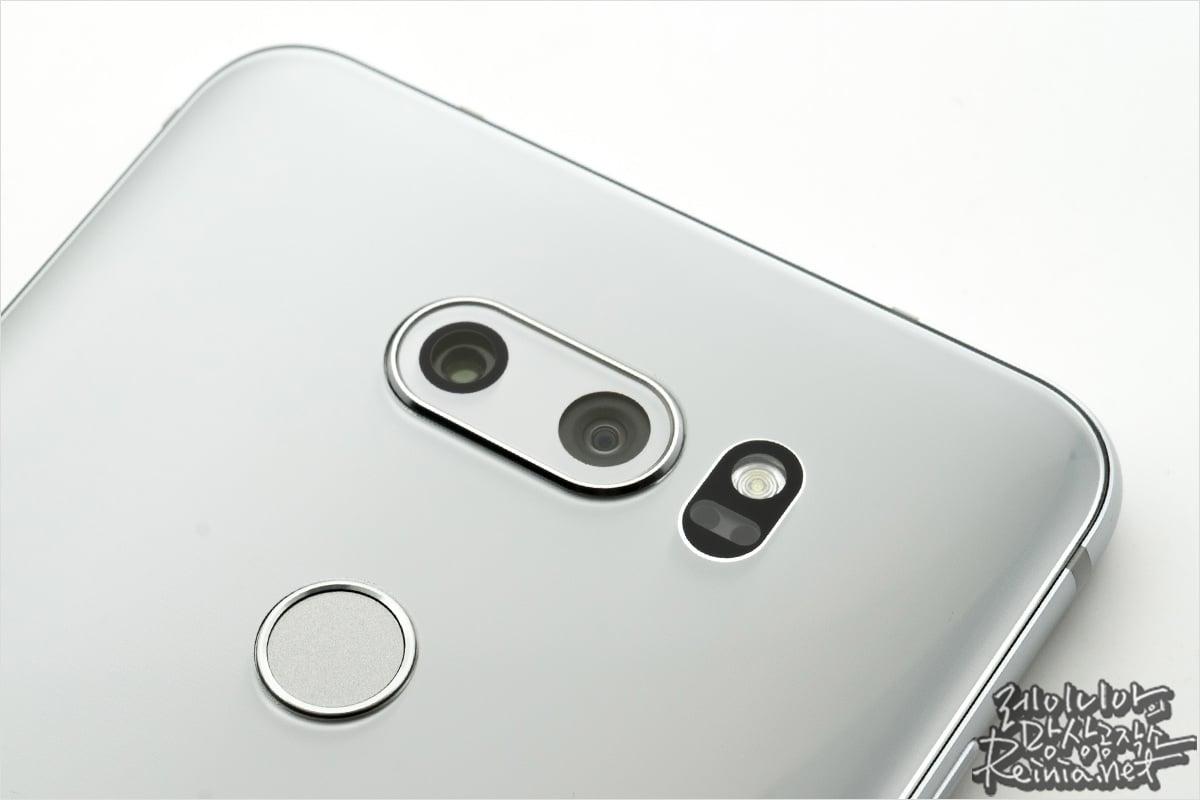 LG V30 카메라