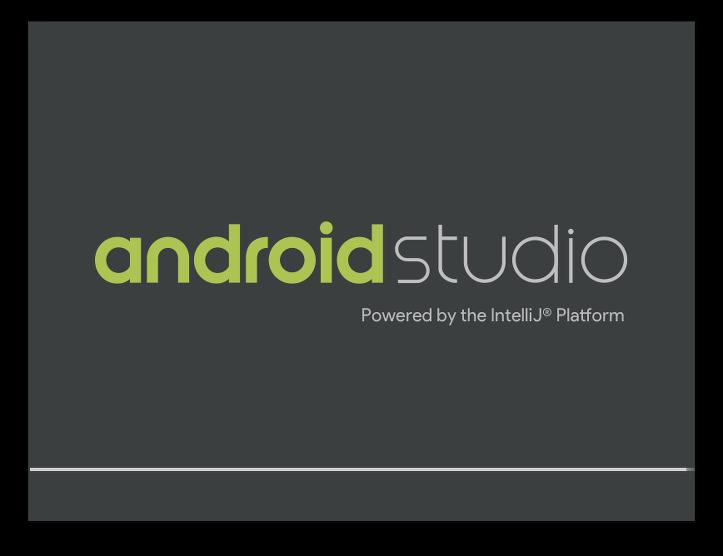 안드로이드 스튜디오 3.0 정식 출시