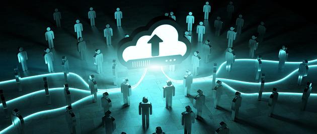 Hana 기반 Private Cloud은 왜 특별한가?