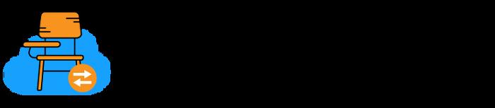 SeatMaster logo