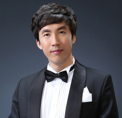 [인물동정] 바리톤 손승혁, 한국교원대학교 출강