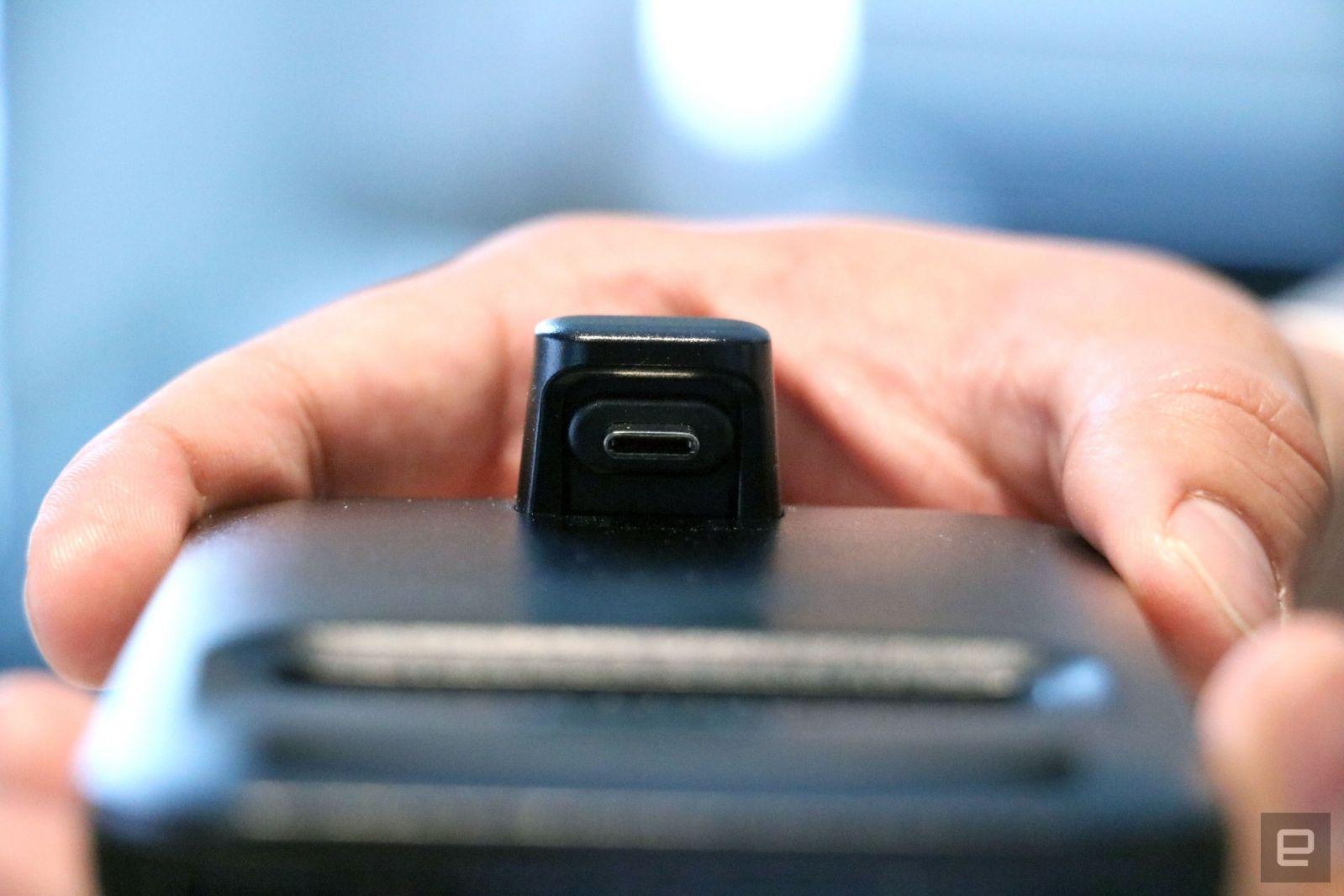 갤럭시S9, 갤럭시S9 덱스패드, 덱스패드, 덱스 스테이션, GALAXY S9, IT, 리뷰, 모바일, 갤럭시S9 사은품