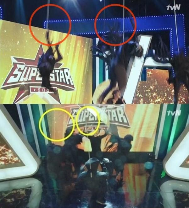 [사설]무리한 속도전이 낳은 tvN '화유기' 방송사고