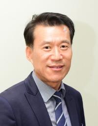 장흥진, 현)세계나눔문화총연합회 총재