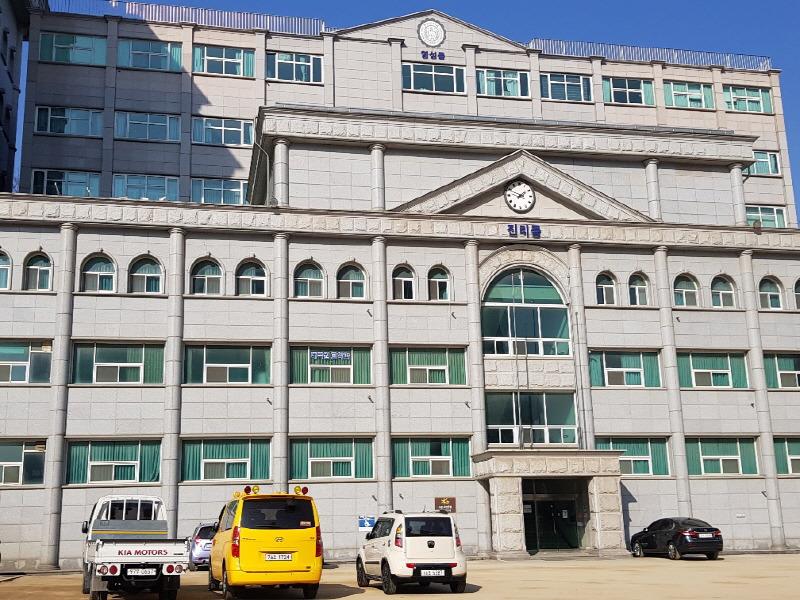 [교육] 인문학을 위한 교양한문강좌 개최
