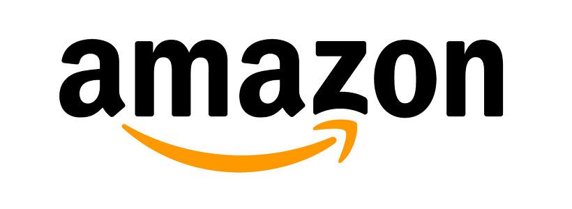 아마존 설립자 제프 베조스, 세계 최고 부호에 등극