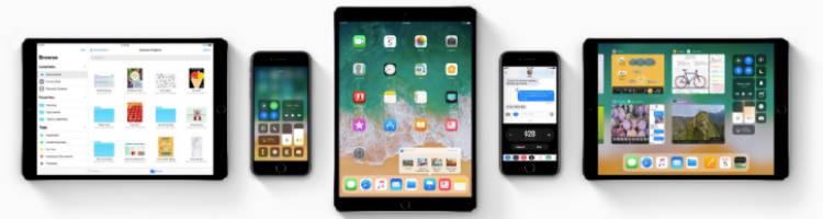 애플, iOS, 12, 13, 내용, 예정, 예상, 기능