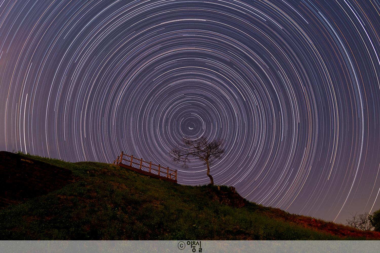 당포성  별일주