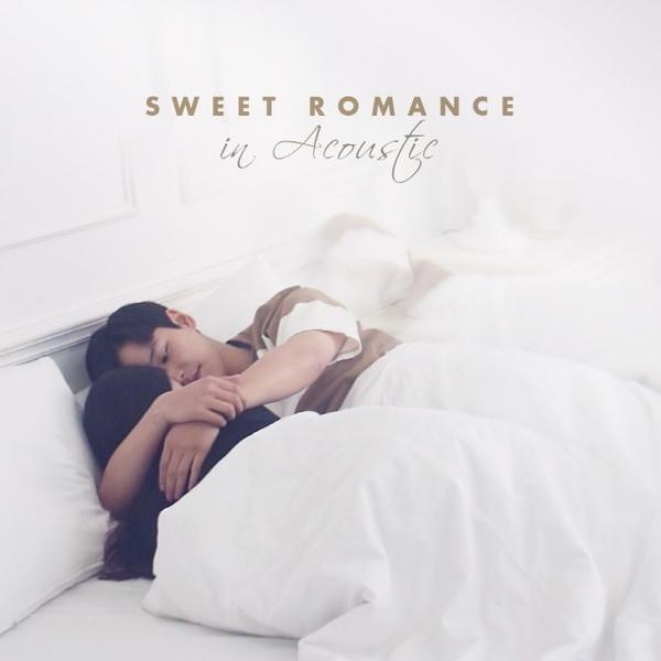 신길역로망스 새 앨범 [Sweet Romance in Acoustic]