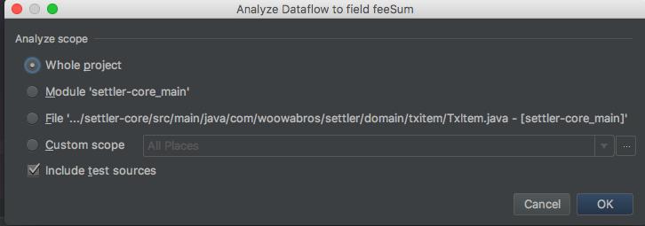dataflow3