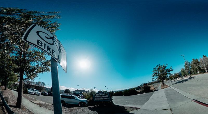 하얏트하우스#3. 회원등록 필수 마트 Safeway, 엘 카미노 리얼 벨몬트 캘리포니아