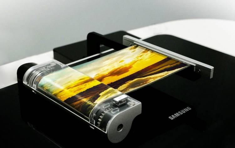 삼성, 갤럭시X, 갤럭시, 폴더블, 스마트폰, galaxy, foldable, X, rumor, design