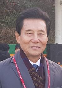 [인물/체육인] 김정남, 전 축구국가대표팀 감독