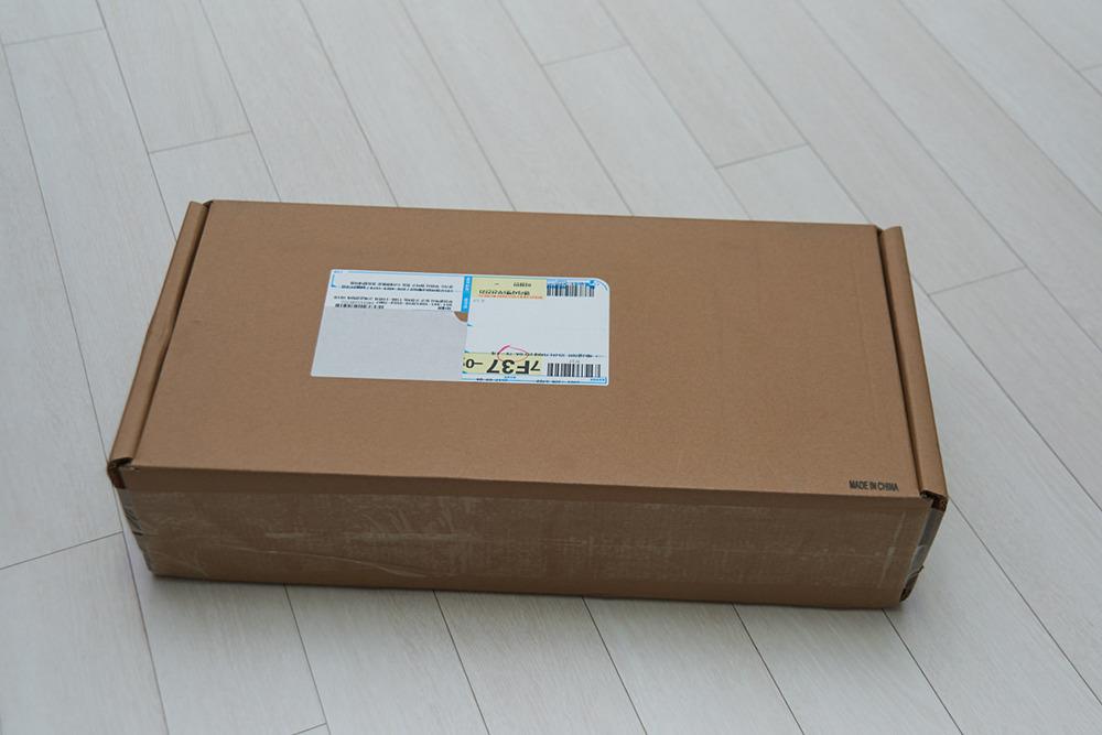 모니터&노트북 거치대 2단 OA-7X 애니클리어