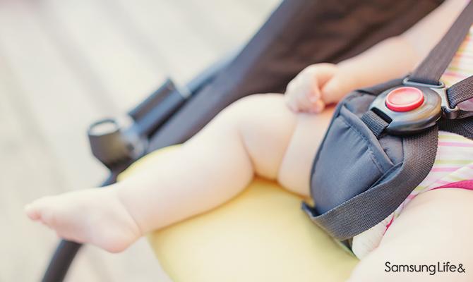 육아비용 절약하기